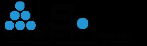 Sonia-Paoli-logo-ok