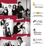 Calendario parrucchieri 2011