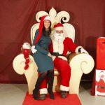 Casella postale di Babbo Natale