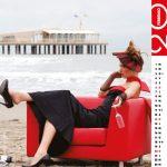 Calendario parrucchieri 2009