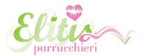 logo-ELITIS