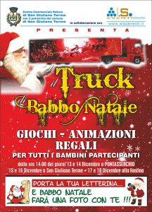 truck-natale