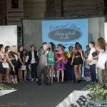 2° Premio Creatività Sarzana 2011