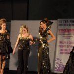 Miss Naturalmente 2011