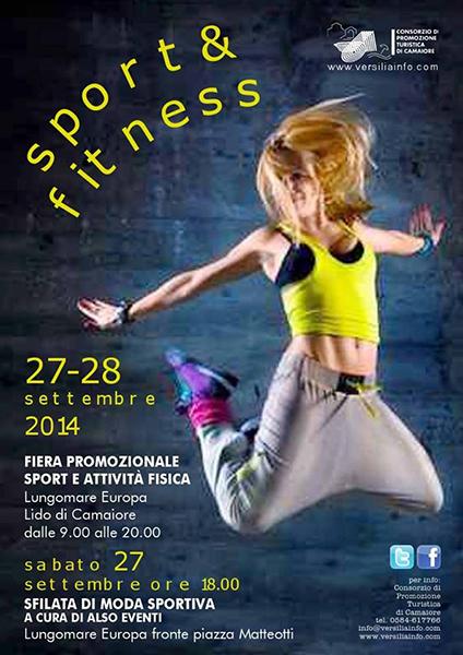 SportFitness27-28-09-2014