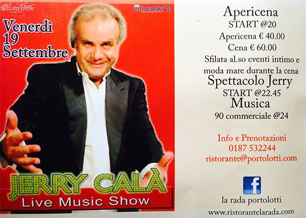 jerrycala-19-09-2014