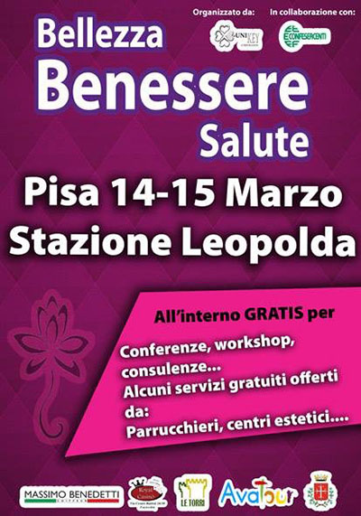 Belleza_Benessere