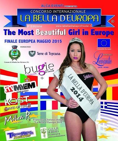 Bella_dEuropa